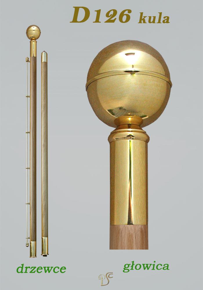 D-126 kula